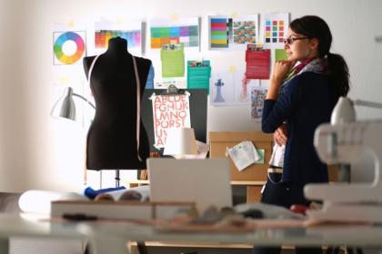 Avocat création sociétés Paris 8