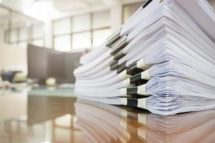 Avocat fiscaliste procédure judiciaire Paris 8