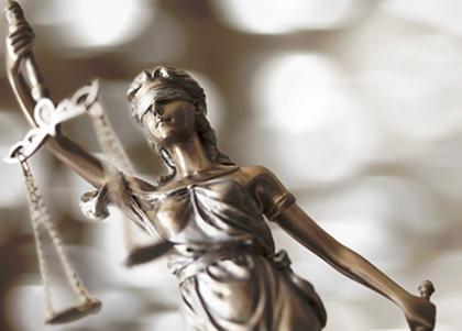 Avocat conseiller juridique Paris 8