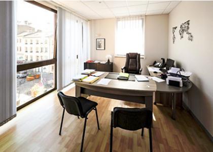 Cabinet avocat fiscaliste Paris 8